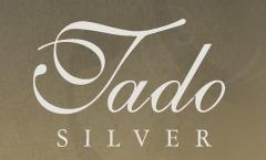 Tado Silver, Z.P., Gdańsk