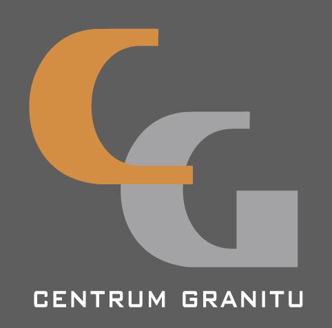 Centrum Granitu Obróbka i Handel Kamieniem Arkadiusz Gnitecki, Os. fiz., Strzegom