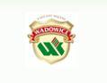 Zakłady Mięsne Wadowice,  Sp.  z  o. o., Wadowice