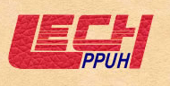Lech, P. P. U. H., Swarzędz