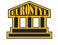 Eurostyl-Bis, Sp. j., Łódź