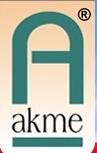 Akme, Sp. z o.o., Wrocław