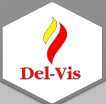 Del-Vis, Sp. z o.o., Lubicz