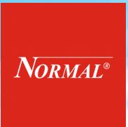 Normal, Fundacja, Bielsko-Biała