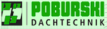 POBURSKI Dachtechnik, Sp. z o. o., Opole