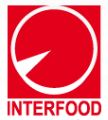 Interfood, Sp. z o. o., Wólka Kosowska