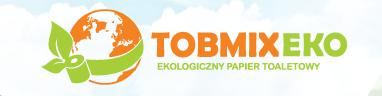 Tobmix-eko, Os. fiz., Żory