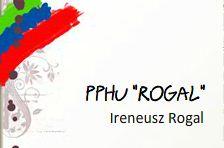 Rogal, P.P.H.U., Steszew