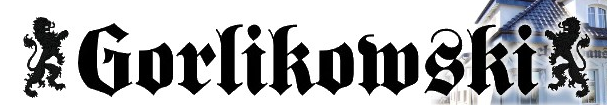 Gorlikowski, P. H. U., Wejherowo