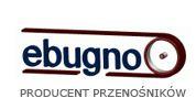 Zakład Metalowy EDWARD BUGNO EBUGNO, Z.P., Gorlice