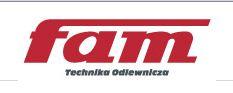 FAM-Technika Odlewnicza, Sp. z o.o., Chełmno