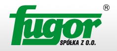 Fabryka Urządzeń Górniczych Fugor, Sp. z o.o., Krotoszyn