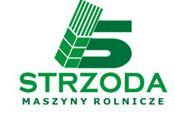 Gerard Strzoda, Z.P., Prudnik