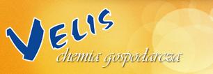 Velis, P.P.H.U., Łęczyca