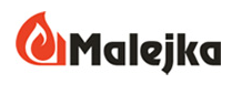 Malejka, Sp. j., Mysłowice