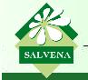 Salvena, P.P.H.U., Skawina