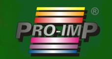 Pro-imp, Sp. z o.o., Rzeszów