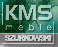 KMS Szurkowski, Sp. j., Swarzędz