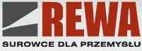 Rewa, P.P.H., Koluszki