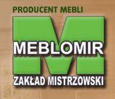 Meblomir Mirosław Kujawski, Os. fiz., Władysławowo