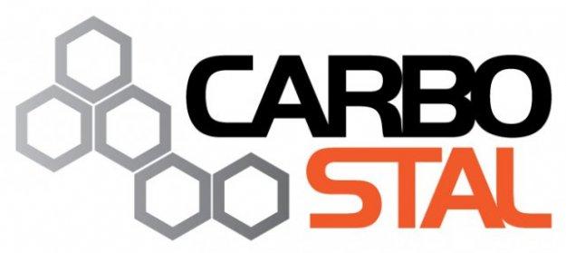 P.H. Carbo-Stal, Sp. J., Piekary Śląskie