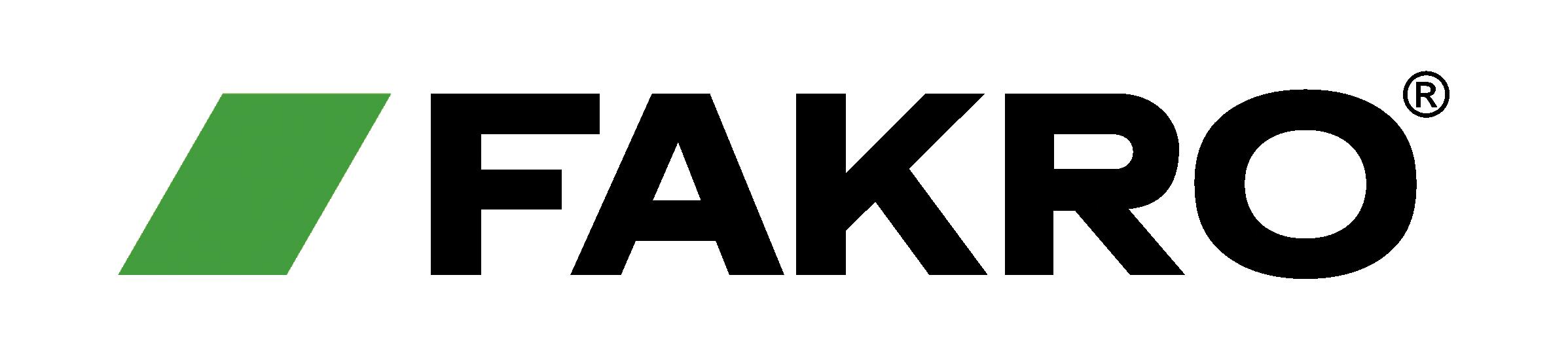 Fakro, Sp. z o.o., Nowy Sącz