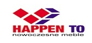 Happen-To Export-Import, P. H. U., Lubliniec