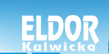 Eldor-Okna Elżbieta Kulwicka, P. H. U., Kartuzy