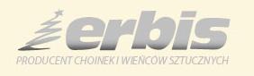 Erbis, Z.P., Koziegłowy