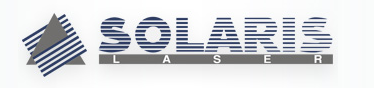 Solaris Laser, S.A., Warszawa