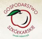Gospodarstwo Szkółkarskie Leszek Adamczyk, Os. fiz., Końskowola