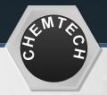 Chemtech, P. H. U., Tczew