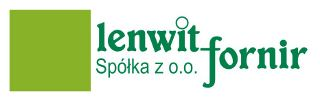 Lenwit Fornir, Sp. z o.o., Jarocin