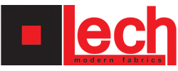 Lech modern fabrics, Sp. z o.o., Swarzędz