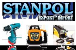 Stanpol Eksport-Import, P.U.H., Płock