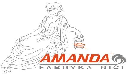 Fabryka Nici Amanda, Sp. z o.o., Sulechów