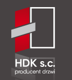 HDK, S.C., Racibórz