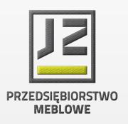 J-Z Przedsiębiorstwo Meblowe, P. H. U., Swarzędz