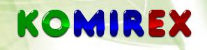 Komirex, Sp. j., Siemiatycze