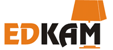 Edkam, Kamil Kociński, Blachownia