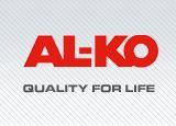 Al - Ko Kober, Sp. z o.o., Przeźmierowo