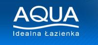 Aqua, P.H.U., Józefów k. Otwocka