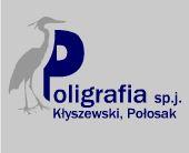 Poligrafia, Sp. J., Otwock