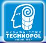 Agencja Wydawnicza TECHNOPOL, Sp. z o.o., Częstochowa