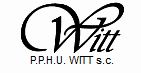 P.P.H.U. WITT, S.C., Gdynia