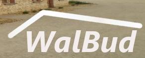 WalBud Waldemar Włodarczyk, Os. fiz., Cieszków