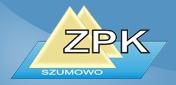 Zakłady Produkcji Kruszyw Rupińscy, Sp. j., Szumowo