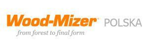Wood-Mizer Industries, Sp. z o.o., Koło