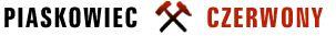 Piaskowiec czerwony, zakład górniczy, Bielawa