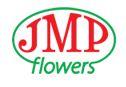 JMP Flowers, P.P.H., Ryki